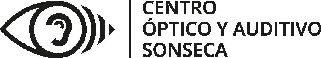 Optica Sonseca